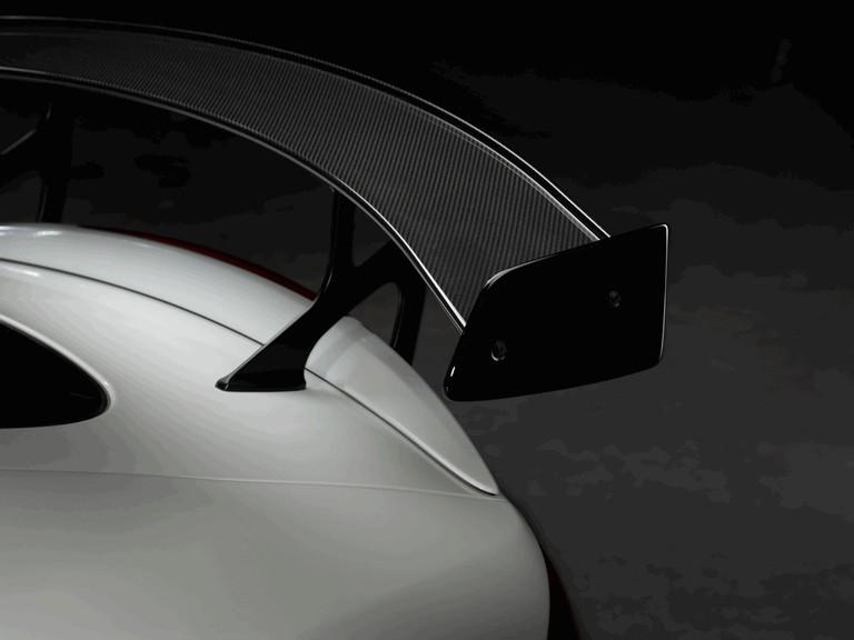 2013 Jaguar XKR-S GT 379233
