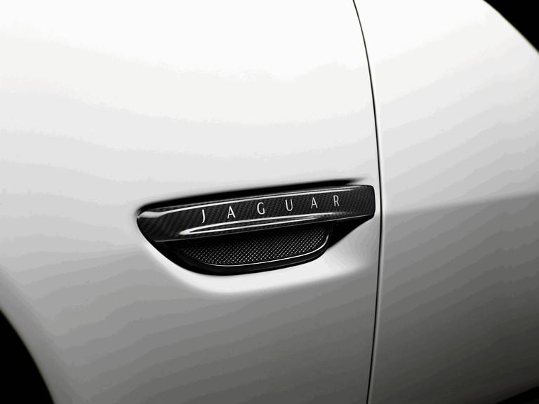 2013 Jaguar XKR-S GT 379234