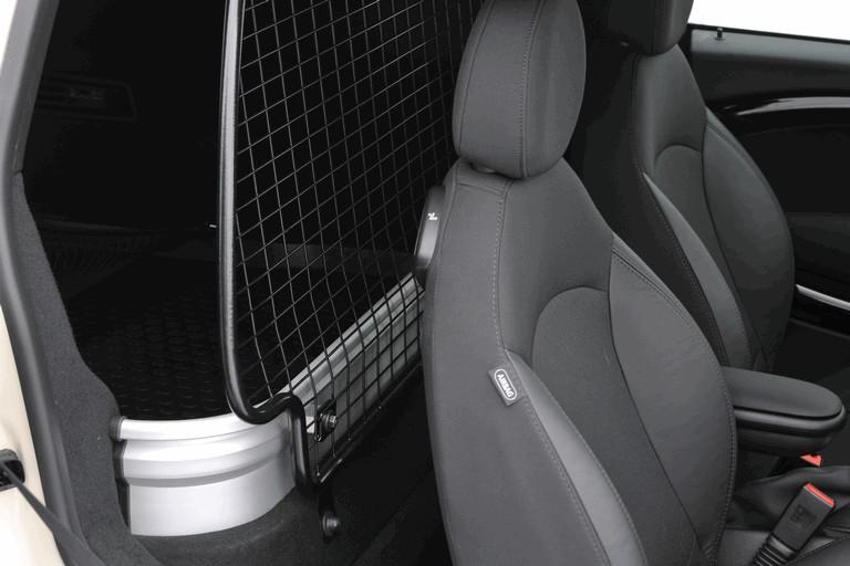 2013 Mini Clubvan Cooper 379348