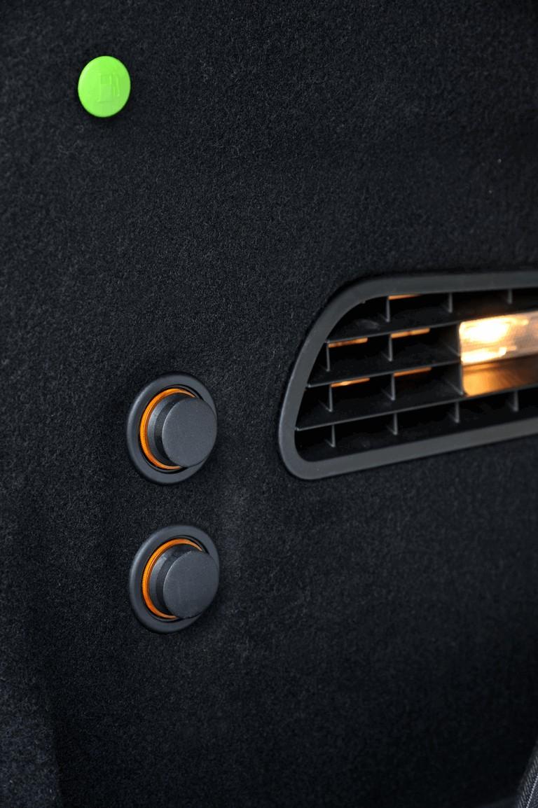 2013 Mini Clubvan Cooper D - UK version 379495