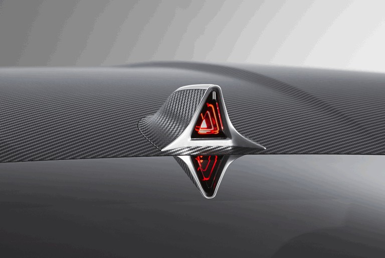 2013 Subaru WRX concept 379627
