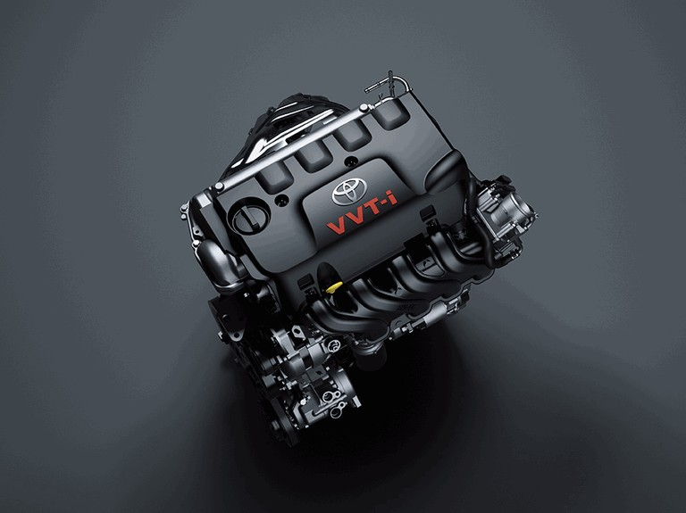 2014 Toyota Vios 379687