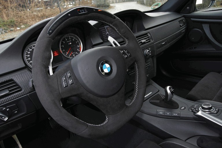 2013 BMW M3 GT500 by Leib Engineering 380085