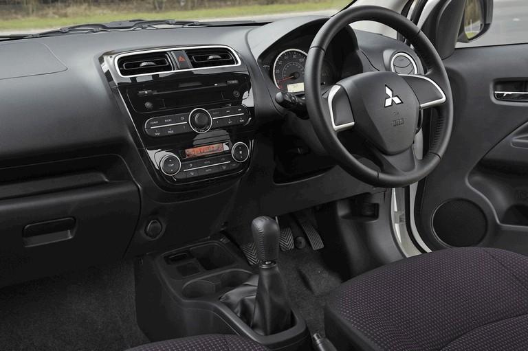 2013 Citroën C4 Picasso 397320