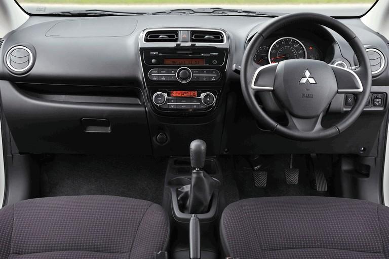 2013 Citroën C4 Picasso 397321