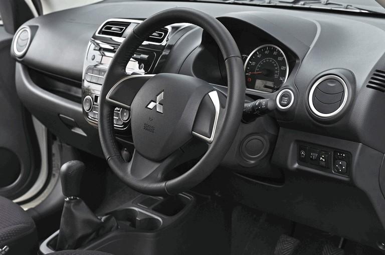 2013 Citroën C4 Picasso 397323