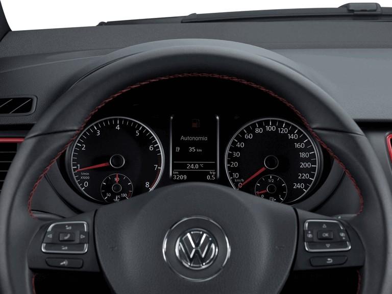 2013 Volkswagen Fox Rock in Rio 380975