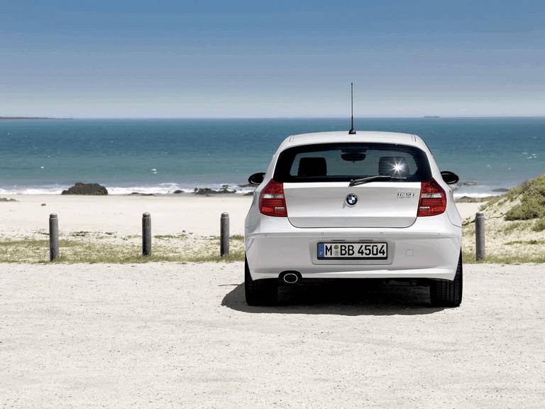 2007 BMW 120i 3-door 217768