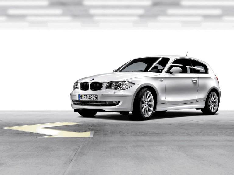 2007 BMW 120i 3-door 217771