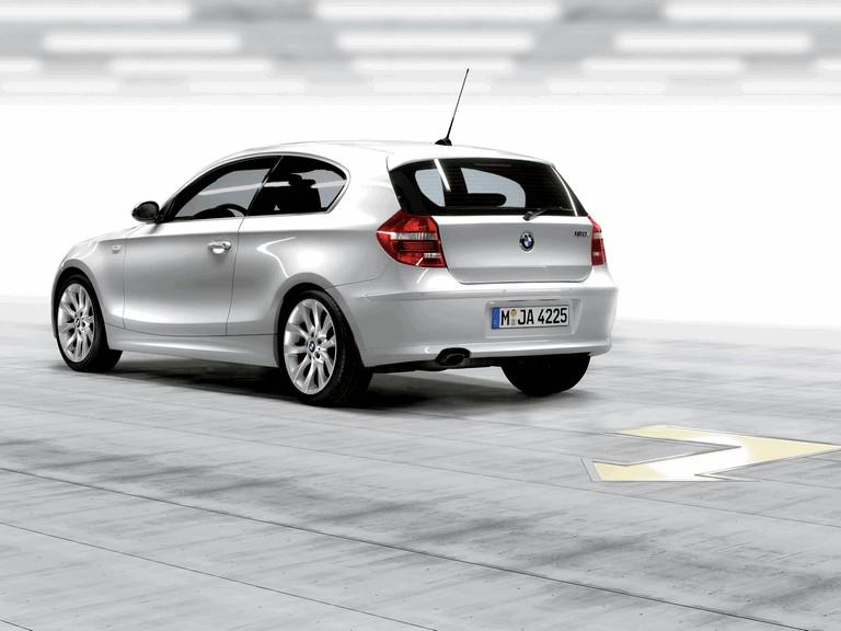 2007 BMW 120i 3-door 217772