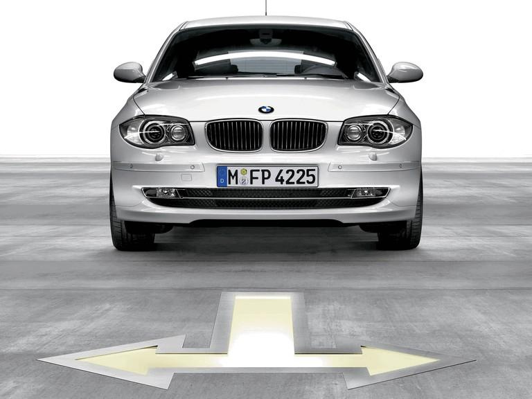2007 BMW 120i 3-door 217774