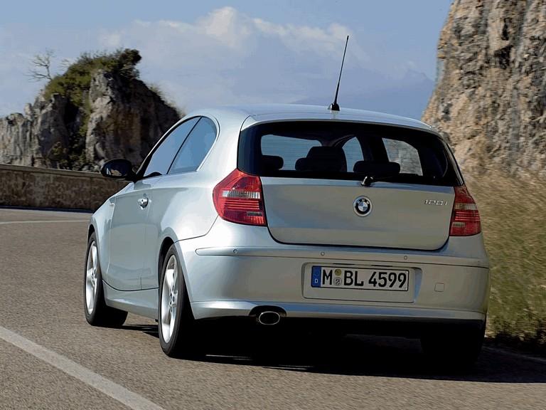 2007 BMW 120i 3-door 217784