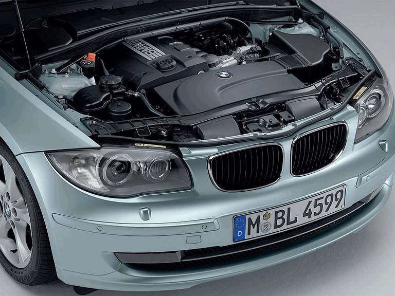 2007 BMW 120i 3-door 217795