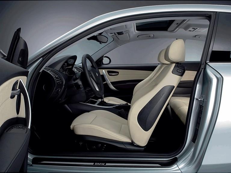 2007 BMW 120i 3-door 217799