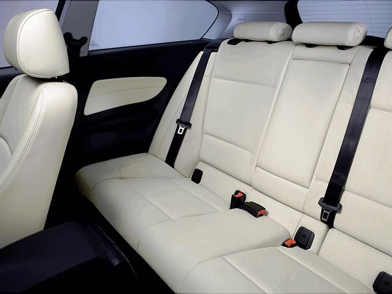 2007 BMW 120i 3-door 217801