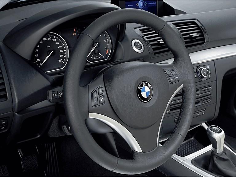 2007 BMW 120i 3-door 217803