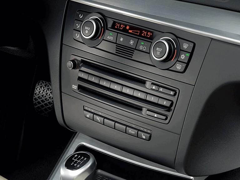 2007 BMW 120i 3-door 217804