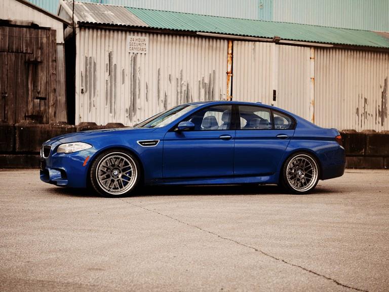 2013 BMW M5 ( F10 ) by SR Auto Group 381667
