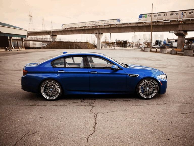 2013 BMW M5 ( F10 ) by SR Auto Group 381670