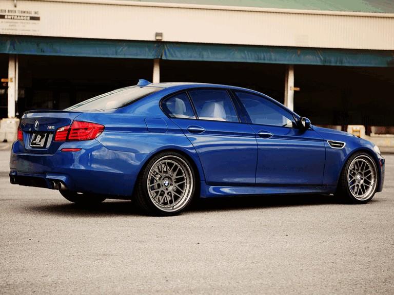 2013 BMW M5 ( F10 ) by SR Auto Group 381671