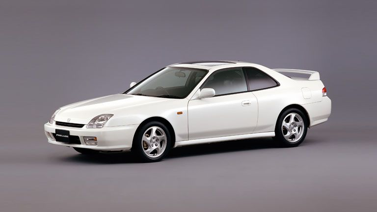 2012 Honda Concept C Free High Resolution Car Images