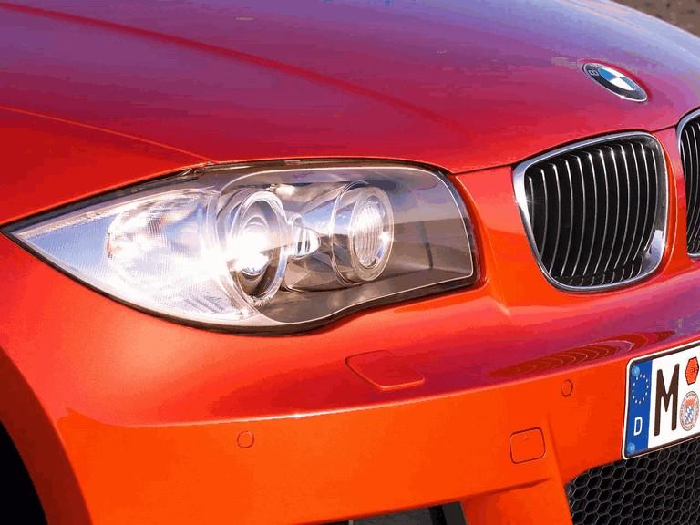 2007 BMW 135i coupé 217827