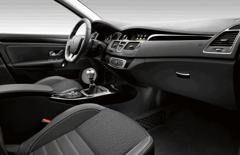 2013 Renault Laguna hatchback phase 3 381968