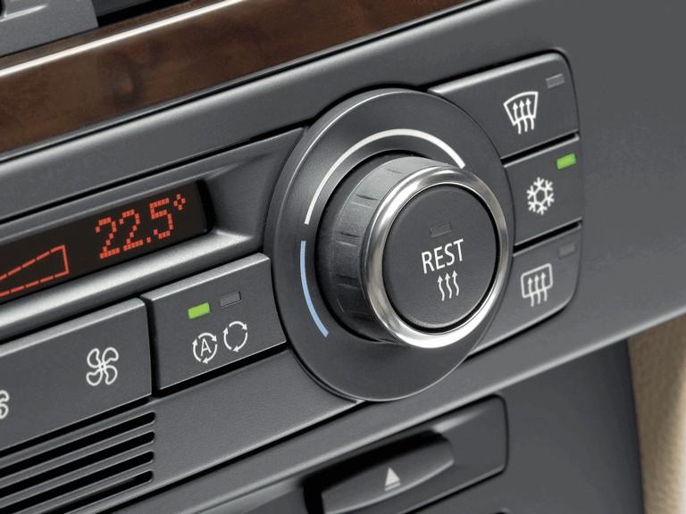 2007 BMW 335i coupé 217864