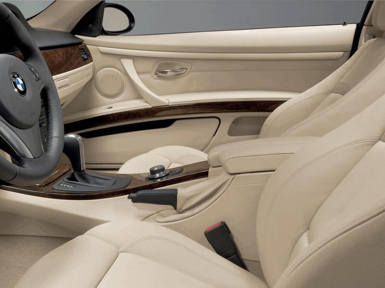 2007 BMW 335i coupé 217866