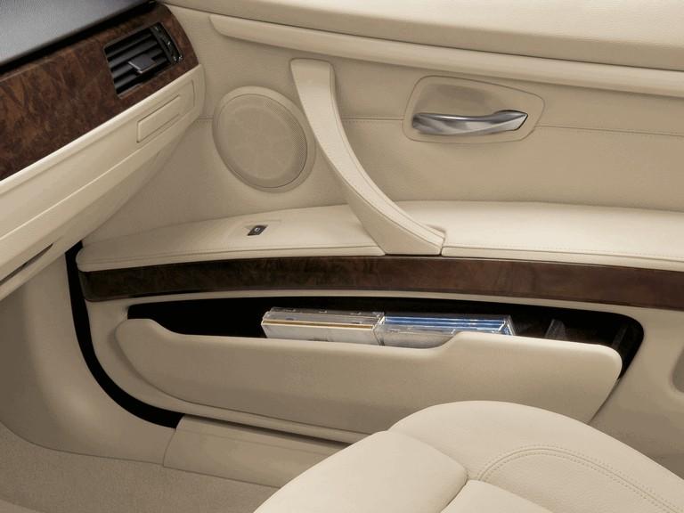 2007 BMW 335i coupé 217867