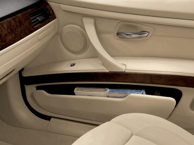 2007 BMW 335i coupé 218058