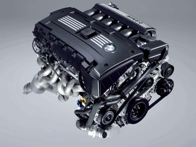 2007 BMW 335i coupé 218064