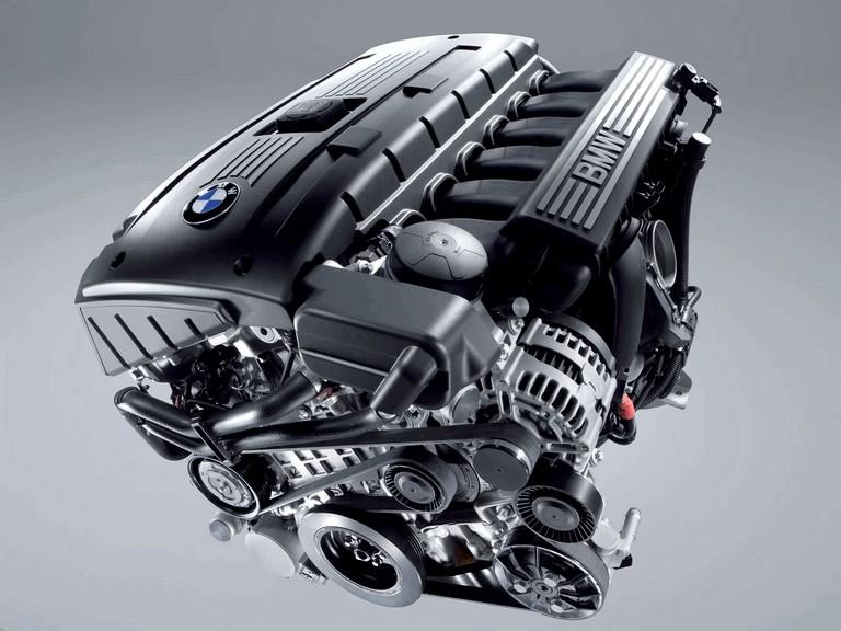 2007 BMW 335i coupé 218065