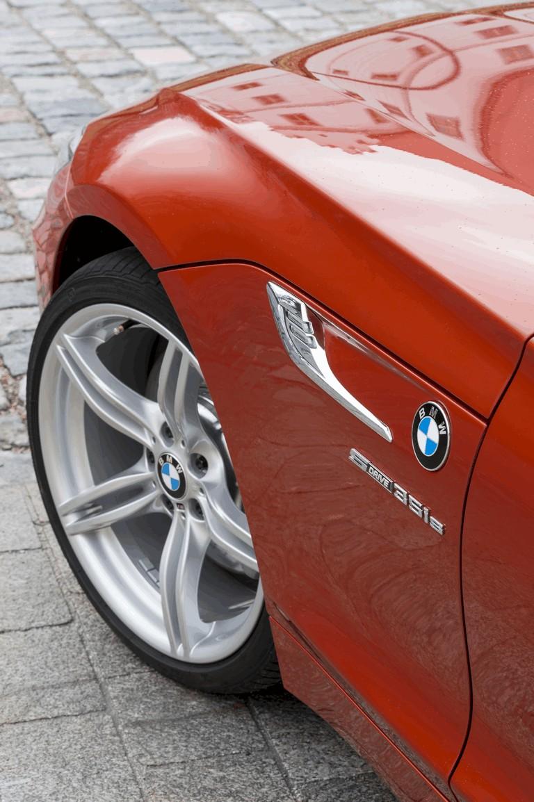 2013 BMW Z4 382331