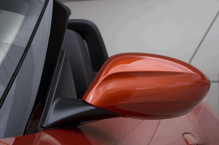 2013 BMW Z4 382334