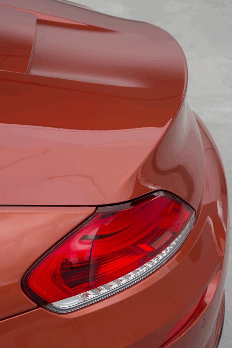 2013 BMW Z4 382337