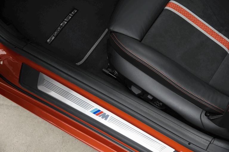 2013 BMW Z4 382349