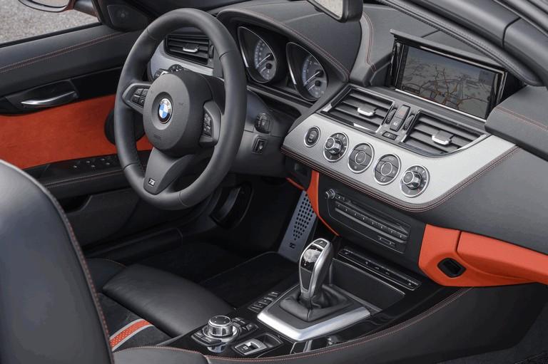 2013 BMW Z4 382359