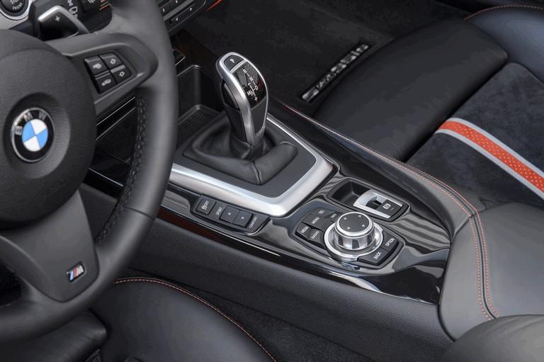2013 BMW Z4 382364