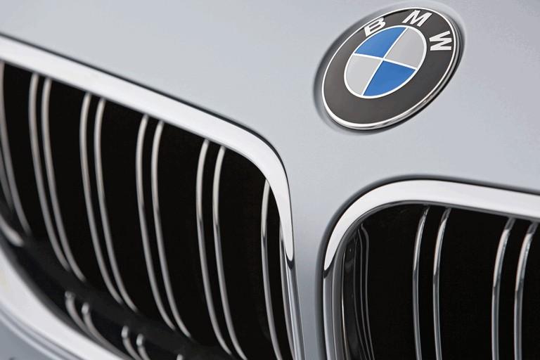 2013 BMW M6 Gran Coupé 382469