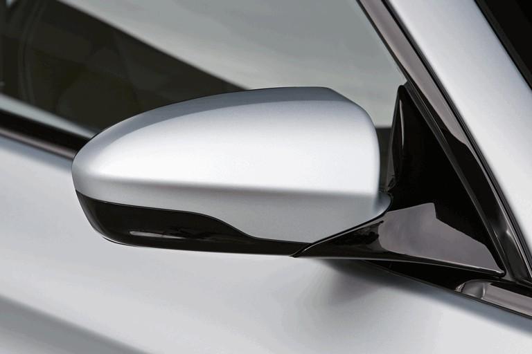 2013 BMW M6 Gran Coupé 382475
