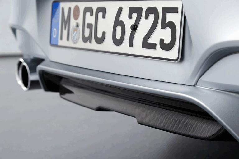 2013 BMW M6 Gran Coupé 382479