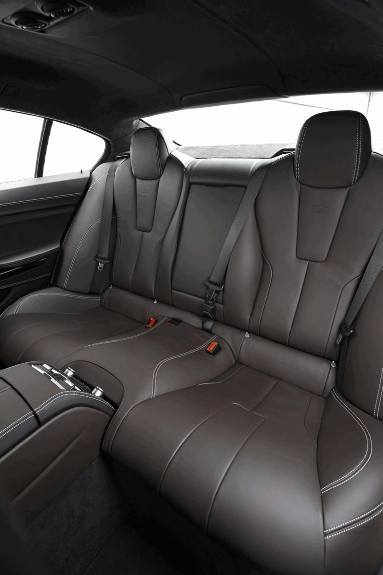 2013 BMW M6 Gran Coupé 382492