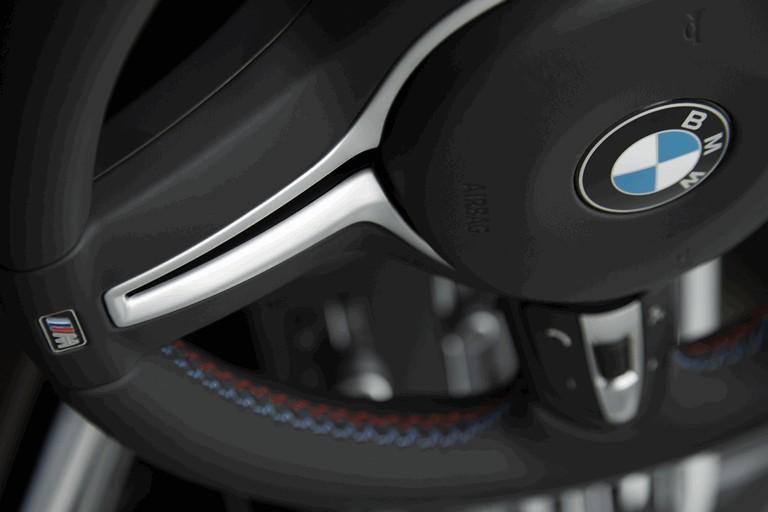 2013 BMW M6 Gran Coupé 382505