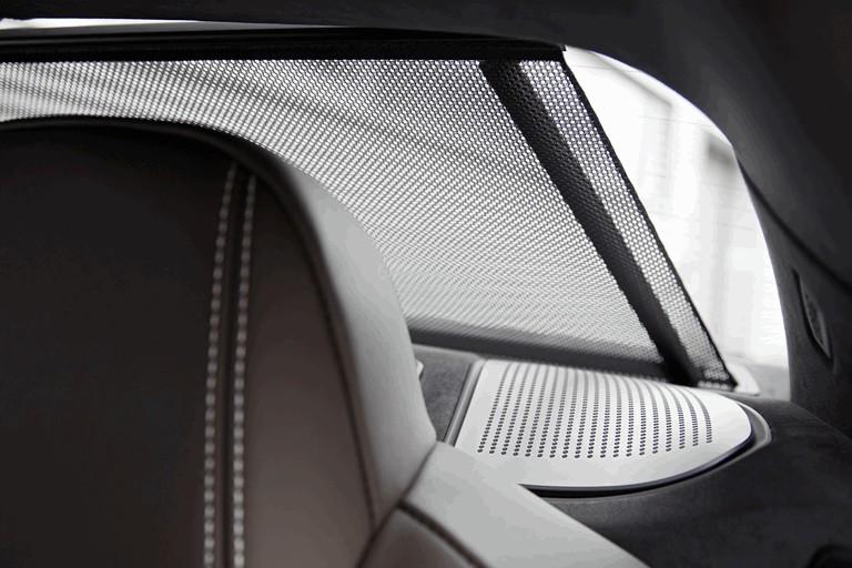 2013 BMW M6 Gran Coupé 382510