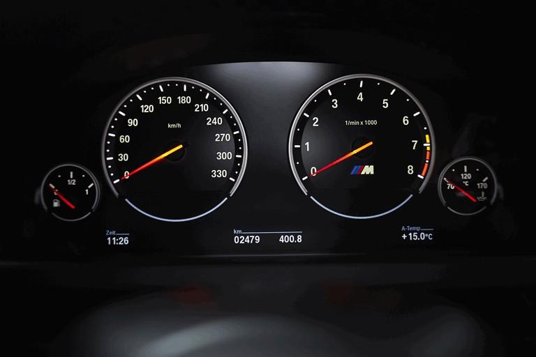 2013 BMW M6 Gran Coupé 382513