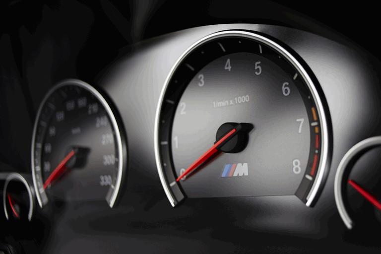 2013 BMW M6 Gran Coupé 382517