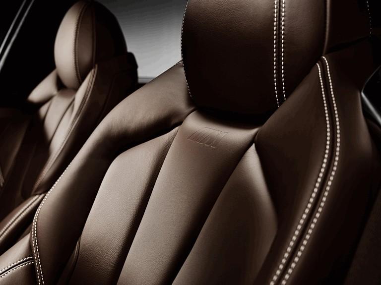 2013 BMW M6 Gran Coupé 382518