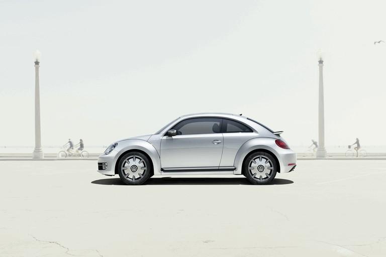 2013 Volkswagen iBeetle 382734