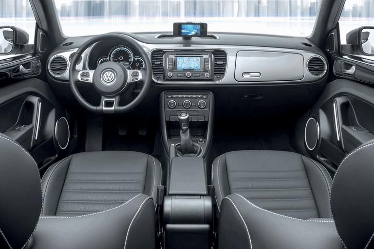 2013 Volkswagen iBeetle 382735